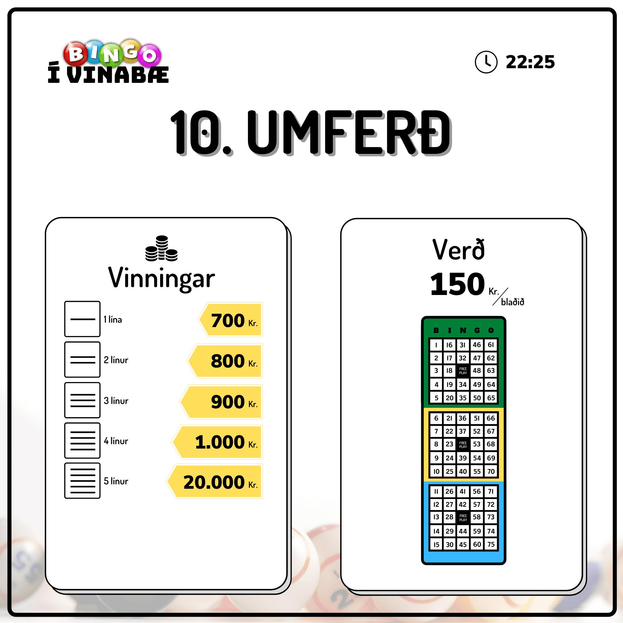10_optimized.-umferð