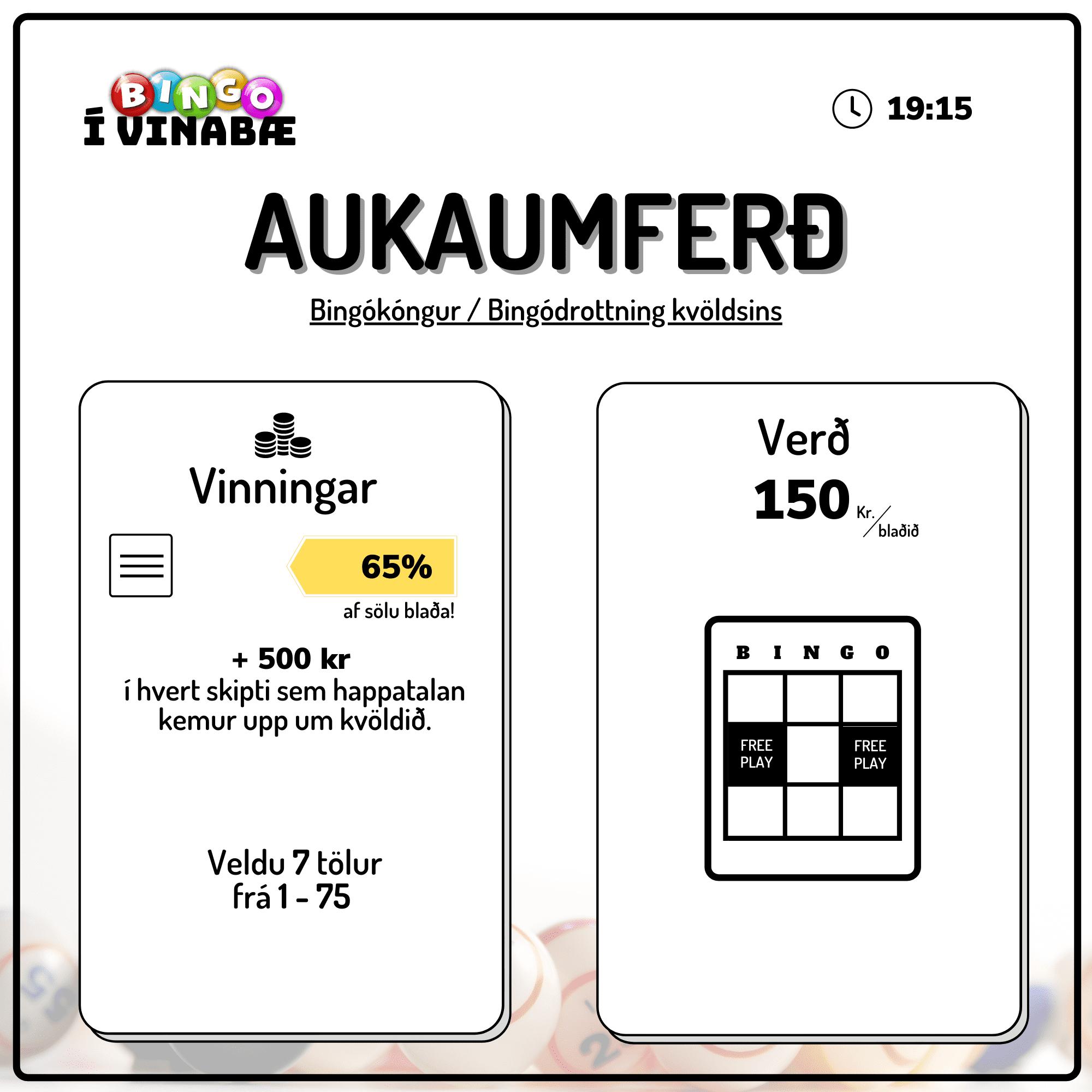 auka_optimized